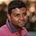Saravana Kumar M R