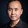 Richard_Wong
