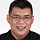 Peter KT Lim