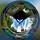 torontosphere