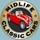 MidlifeClassicCars