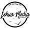LehuaMedia