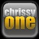 ChrissyOne