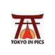 Tokyo_in_Pics