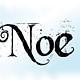 NoeGrapher
