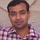 Arnab Bose