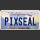 pixseal