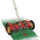 Lawnmower Shooter