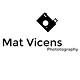 MatVicensPhoto