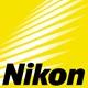 Nikon Rob