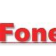 foneai242