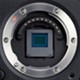 Defective Camera