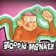 StoopidMonkey81