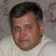 Sergey Prach