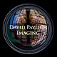 David Pavlich