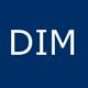 Dim67