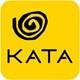 KATA Bags