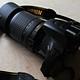 Nikon3500guy