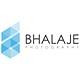 Bhalaje Photography