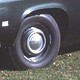 hubcap91