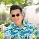 QuangFoto