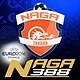 Naga388