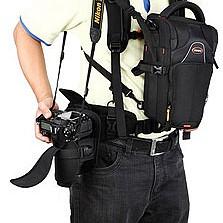 easy access accessory