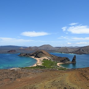 First time posting - Random photos from Galapagos trip