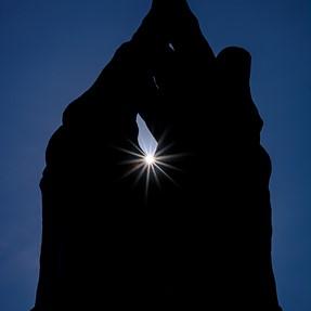 *****Challenge #232:  Daylight Photography*****