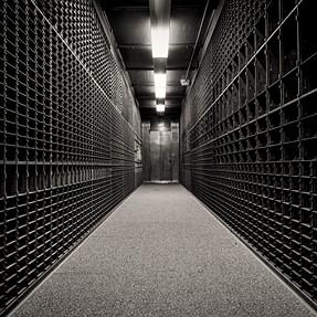 Chicago - The Vault