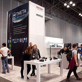 PhotoPlus Expo NYC
