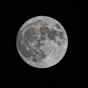Moon with Sigma Bigma 50-500 and A7RII with Metabones IV.