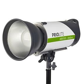 Priolite MBX 500 HotSync - NEW - $1,050