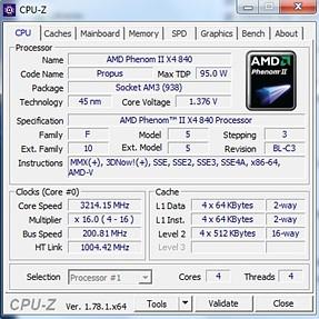 Slow PC - where should I start?