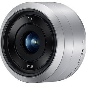FS Samsung Mini 17mm lens