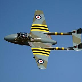 London (Ontario) Airshow