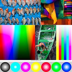 Lightroom replaces Adobe Color Printer Utility (Windows)