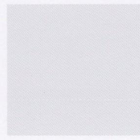 Pro-100: Thin Line Clog in Grey, big problem or it's fine?