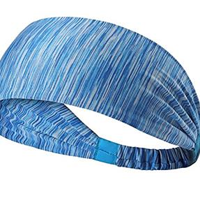 How to shoot headband product photography