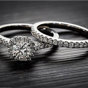 Strobe light recommendations for Jewelry Photography