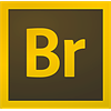 Adobe Bridge CS6