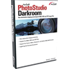 Arcsoft  PhotoStudio Darkroom for Mac