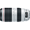 Canon EF 100-400mm F4.5-5.6L IS II USM Review