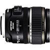 Canon EF-S 17-85mm f/4-5.6 IS USM Review