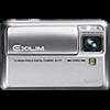 Casio Exilim EX-V7