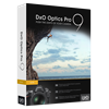 DxO Optics Pro Elite