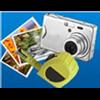 Fotosizer Batch Image Resizer