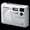 Fujifilm FinePix 2300