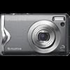 Fujifilm FinePix F20 Zoom