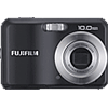 Fujifilm FinePix A100